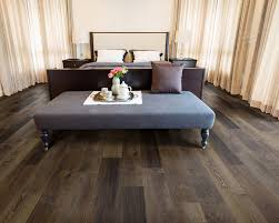 Mannington Laminate Restoration Collection by Balterio Metropolitan Wild Mesquite 001 Ivc Us Laminate