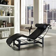 Chaise Lounge Armchair Chaise Lounge Chair Leather