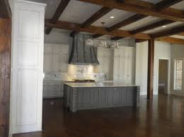 Wood To Make Cabinets The Cabinet Expert Precision Custom Cabinets Blog Precision