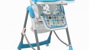 chaise haute bébé aubert chaise bb aubert chaise haute aubert housse chaise haute peg perego