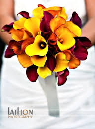 wedding flowers for september top 5 best september wedding bouquets come flowers