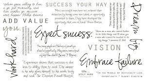 Motivational Quotes For Work Wallpaper Inspirational Desktop Wallpapers Group 69