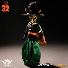 living dead dolls series 32 u2013 mezco toyz
