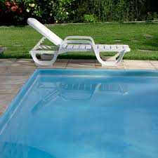 Plastic Outdoor Furniture by Jelmar We Clean More Than You Think Home