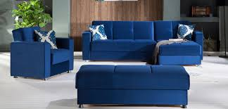 Navy Sectional Sofa Roma Navy Sectional Sofa By Istikbal Sunset