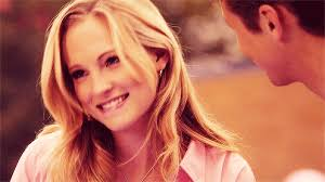 vire diaries hairstyles caroline storylines for caroline forbes in season 7 of the vire diaries