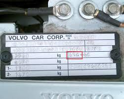 volvo corp car aerosol spray paint volvo c30 c70 s40 s60 s70 s80 v40 v50 v60