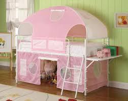 kidkraft princess toddler beds u2014 loft bed design diy princess