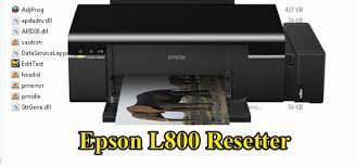 epson l800 resetter softwares here epson l800 resetter free download printer solutions