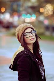 hipster girl pictures hipster girl drawing art gallery