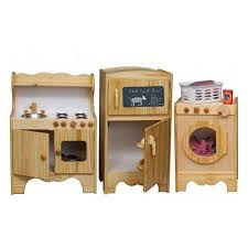 little colorado play table cheap kitchen colorado find kitchen colorado deals on line at