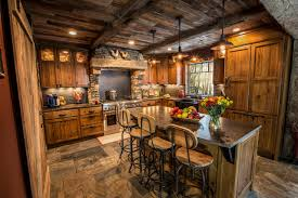 Rustic Kitchen Designs by Top 100 Rustic Kitchen Design Best Photo Gallery Of Interior