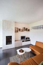 15 best meuble tv tv meubel images on pinterest dressings