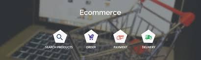 Magento B2b E Commerce Platform B2c E Commerce The B2b And B2c Magento Ecommerce Daily Deals Platform