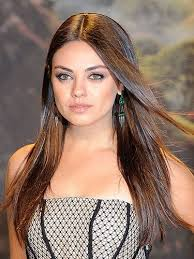 hairstyles to add more height what are some good hairstyles for a person with a round face and