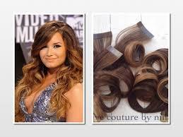 28 best luscious locks images on pinterest hair hair extension