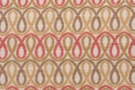 Tapestry Upholstery Fabric Online 4 2 Yards High End Looping Tapestry Upholstery Fabric Prints