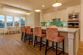 top best bar stools for a breakfast kitchen u2013 kitchen ideas
