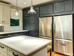 discount kitchen cabinets san diego kitchen cabinet refacing san