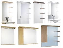 Affordable Bathroom Mirrors Mirror Design Ideas Relax Recharge Discount Bathroom Mirrors