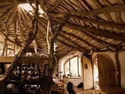 the hobbit house woodz