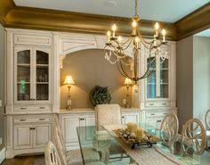 dining room cabinet ideas dining room built ins could also work as an entertainment