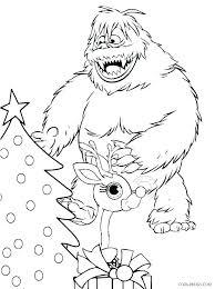 snowman coloring pages pdf snowman coloring pages snowman coloring pages as well as snowman