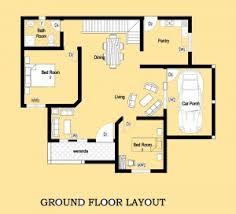 House Plan Download One Story House Plans Sri Lanka Adhome Sri Single Storey House Plans In Sri Lanka