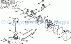 position of parts in body toyota corolla 2004 wiring regarding
