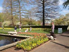 St Louis Botanical Garden Hours Missouri Botanical Gardens And Children S Garden Things To Do
