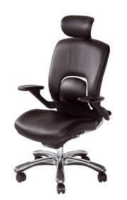 fauteuil de bureau usage intensif fauteuils à usage intensif montpellier 34 nîmes 30 agde