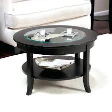 espresso square coffee table espresso square coffee table round or square coffee table rustic