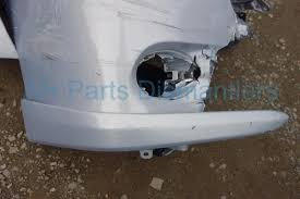 buy lexus hs 250h buy 60 2010 lexus hs250h lower control rear suspension arm 48710