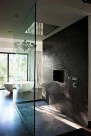 Beautiful Bathroom Designs Looks Good For More Home Decorating Designing Ideas Visit Us At