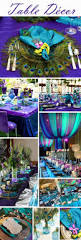 Favorite Colors Best 25 Exclusively Weddings Ideas On Pinterest Peacock Wedding