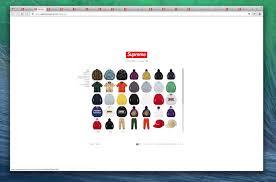 Home Design Online Shop Uk by Supreme Online Shop Uk Release 3 10 Youtube