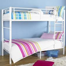 kids beds children u0027s beds u0026 bunk cabin beds wayfair co uk