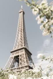 Eiffel Tower Home Decor 58 Best We Love Paris Images On Pinterest Places Paris France