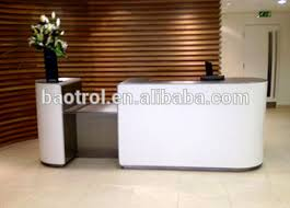 Restaurant Reception Desk New Coming Cashier Desk Restaurant Reception Desk View Restaurant