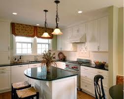 Kitchen Design With Island 73 Best Kitchen Design Images On Pinterest Kitchen Designs