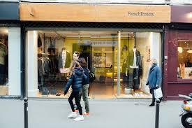Boutique Brocante Paris Hip Paris Blog Marais