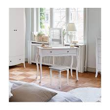 Acrylic Bedroom Furniture by Bedroom Furniture Makeup Table With Mirror Mirrored Dressing