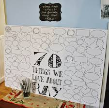 70th birthday party ideas 70th birthday party ideas for image inspiration of cake and