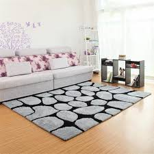 Pebble Area Rug Online Buy Wholesale Pebble Carpet From China Pebble Carpet
