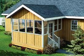 cape cod front porch ideas gable porch roof plans front porch