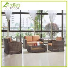 Wrought Iron Patio Furniture Used by Patio Furniture Ebay Home Design Ideas And Inspiration