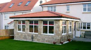 sunroom prices sunrooms tiled roof solid or glazed fully insulated prices options