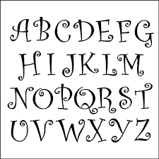 monogramed letters great deals on monogram letters hearts border car window stickers