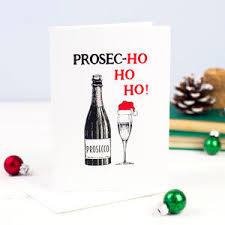 amazing mum christmas card by megan claire notonthehighstreet com