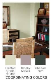 48 best our house images on pinterest neutral paint colors